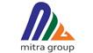 Mitra Group